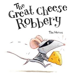 Book notes: Who Moved My Cheese? by Spencer Johnson